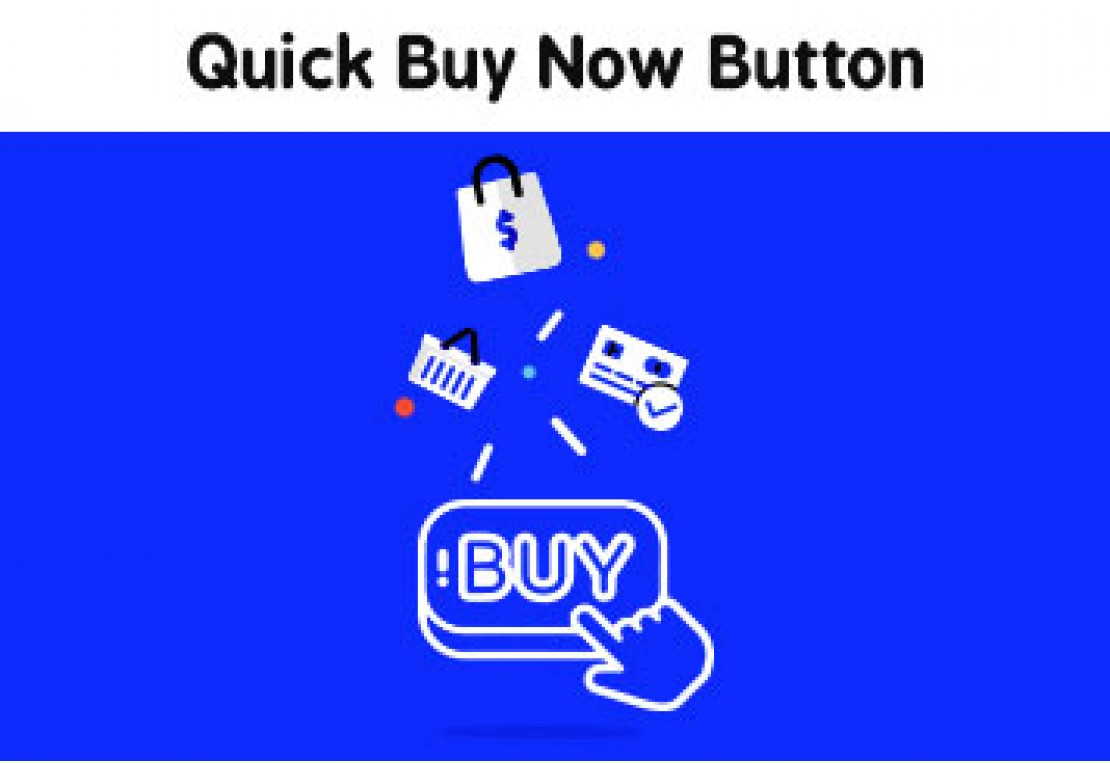 Documentation - Quick Buy Now, Buy Now Button